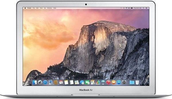 MacBook Air 13 CZ