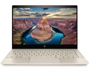 HP ENVY 17-ae011nc Natural Silver