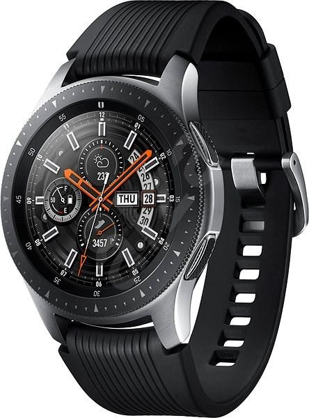 samsung galaxy watch 46mm manual pdf