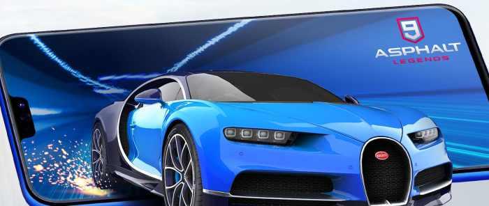GPU Turbo: Vysoká účinnost grafického zpracování