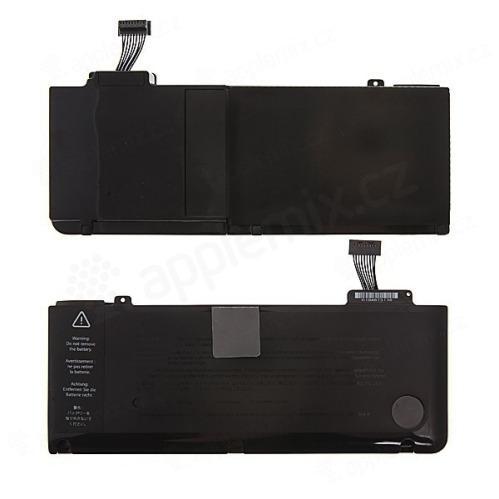 "Baterie pro Apple MacBook Pro 13"" A1278 (rok 2009, 2010, 2011, 2012), typ baterie A1322 - kvalita A+"