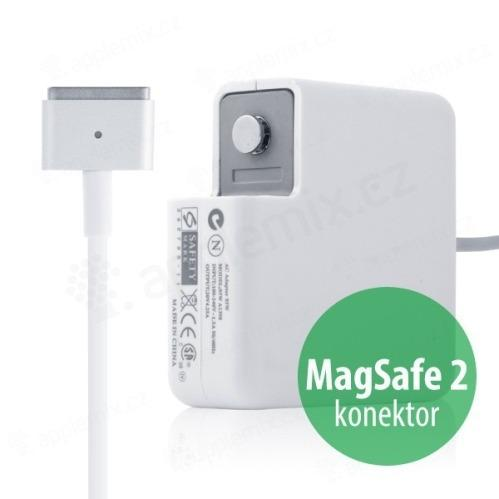 Napájecí adaptér / nabíječka pro Apple MacBook Pro 15 Retina - 85W MagSafe 2 / A1424 - kvalita A