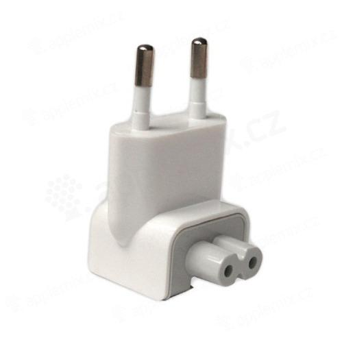 U napájecí adaptér pro Apple (MacBook, iPad, iPhone, iPod)