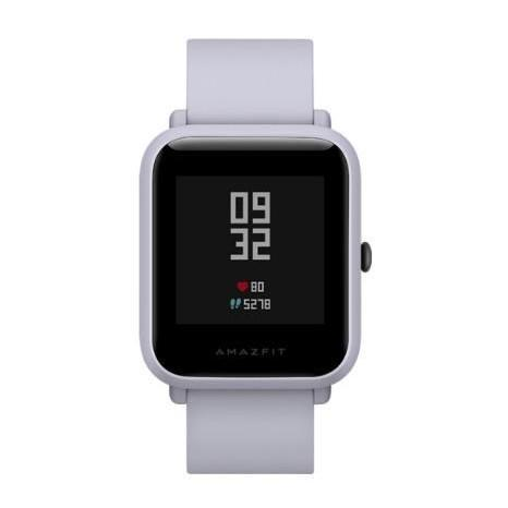 Xiaomi Amazfit Bip šedý