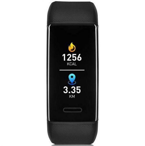 Niceboy X-fit GPS