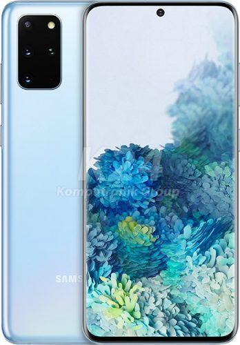 Samsung Galaxy S20+ 8GB/128GB Dual SIM Blue (G985)