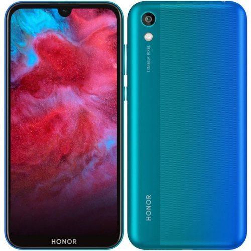 Honor 8S 2020 - Aurora Blue