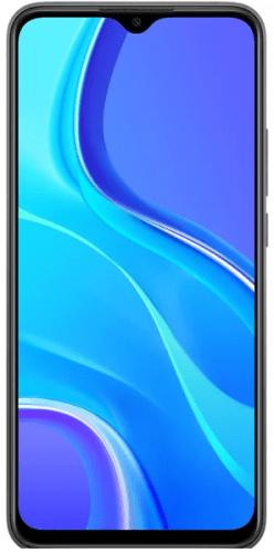 Xiaomi Redmi 9 3GB/32GB Carbon Grey