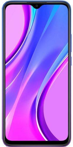Xiaomi Redmi 9 3GB/32GB Sunset Purple