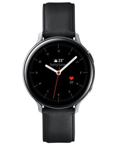 Samsung Galaxy Watch Active 2 R820 44mm LTE Stainless Steel